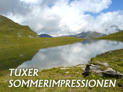 sommerimpressionen_index