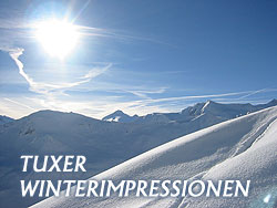 winterimpressionen_index